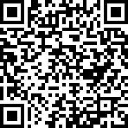 qrcode for app